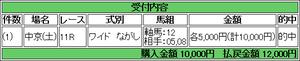 20160716_chukyo11_hunter_wide
