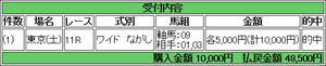 20160611_tokyo11_hunter_wide