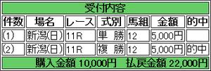 20160904_niigata11_toraishi_tanpuku
