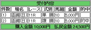 20160717_hakodate11_edogawa_tanpuku