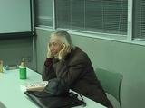 1月20日神坂先生