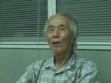 神坂先生8