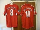 Liverpool Kit2