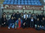 FIMBA 2005-2006 Classmates