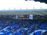 The 204th Merseyside Derby