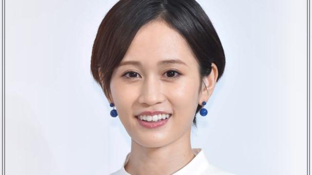 【ビックリ】前田敦子 離婚から3ケ月でパリコレデザイナーと半同棲?!!!!!
