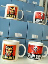 CSマグカップ