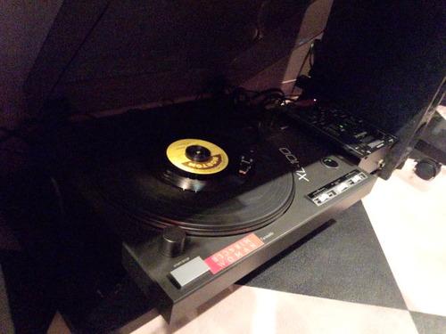 29レコード