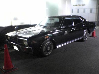 Nissan_Cedric_330