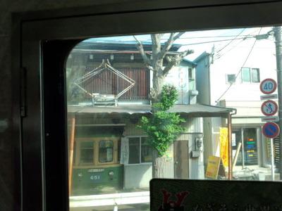 15江ノ電2