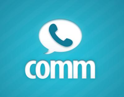 comm_logo1