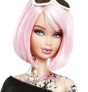 tattooed-barbie-288x300