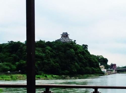 21犬山城1