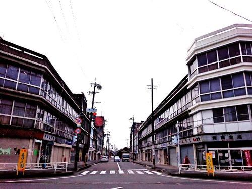 17犬山城下町4