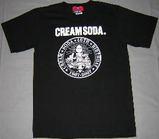 40周年Tシャツ