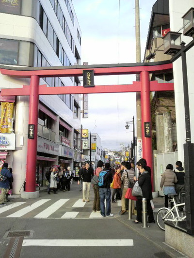 17鎌倉1