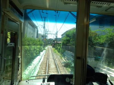 15江ノ電1