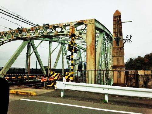 17犬山 橋