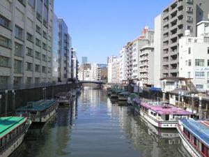 16神田川