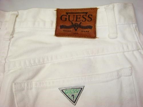 20GUESS