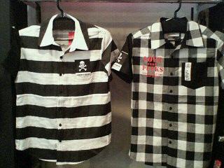 スーラバシャツ 200704191719000