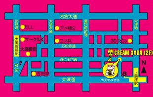 map-nagoya1