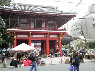 28 2012大須