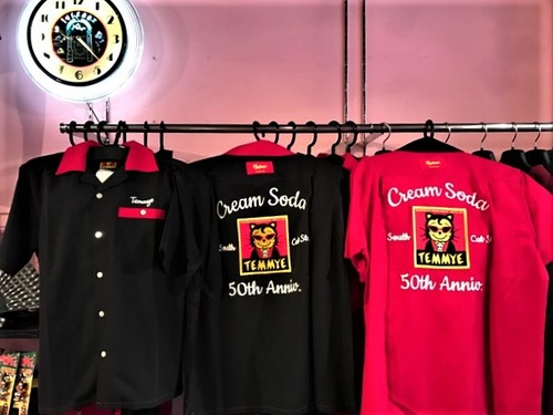 28TEシャツ