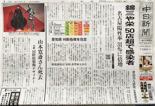 7.28新聞