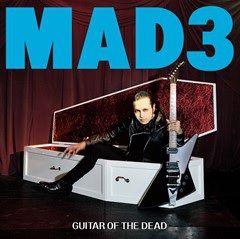 25 MAD3
