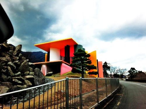 15岐阜 公園4