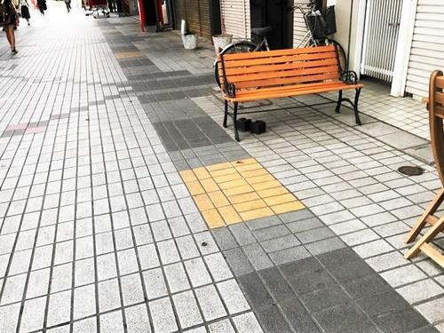 8.25黒猫? 1