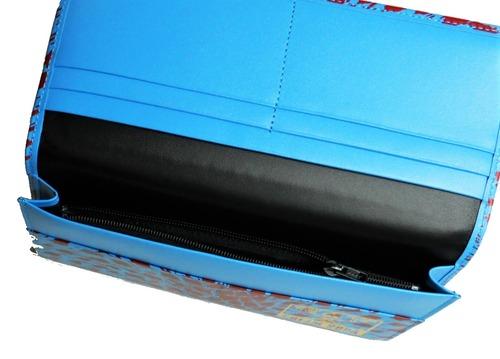 DSCN6803 (1)