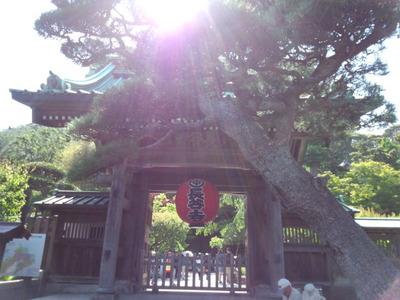 15鎌倉長谷寺1