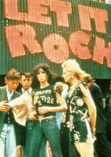 let-it-rock