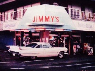 12.29JIMMYS