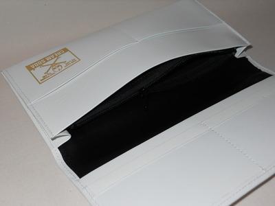 DSCN2081