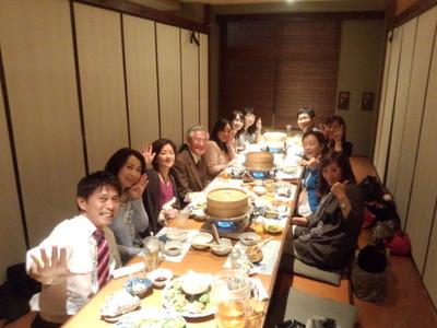 15東京2