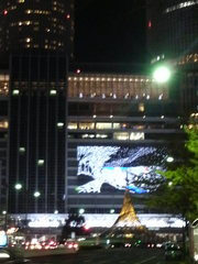 13名古屋駅