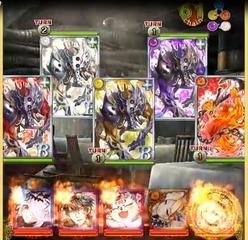 クルイサ14-4最終戦