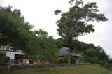ystoyama
