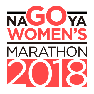 logo_womens