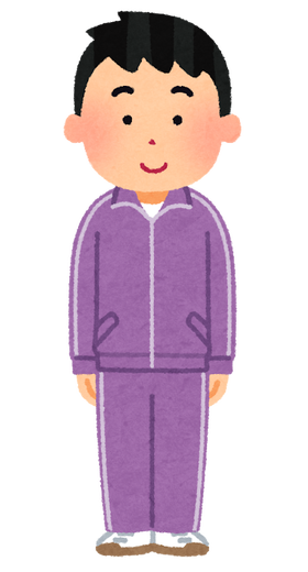 taiiku_jersey_boy6
