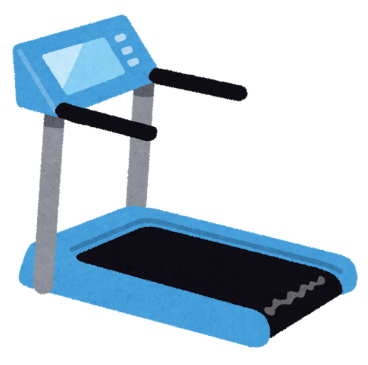exercise_roomrunner_treadmill