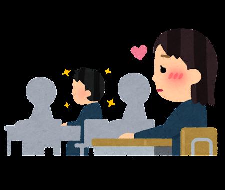 school_kataomoi_kyoushitsu_girl