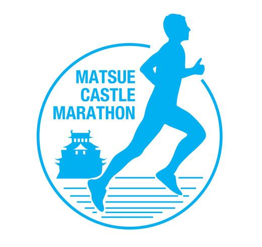 logo_matsue_marathon_ol
