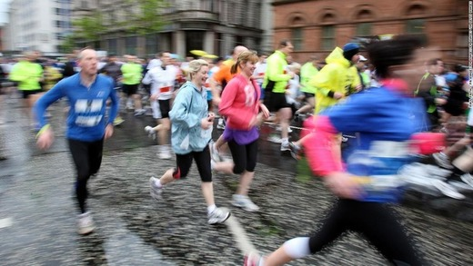 belfast-city-marathon-2012