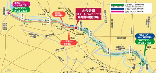 コース-1024x480