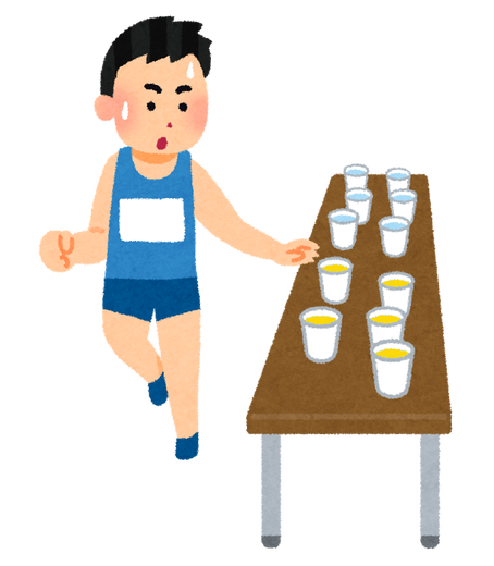 sports_marathon_kyuusui_beer