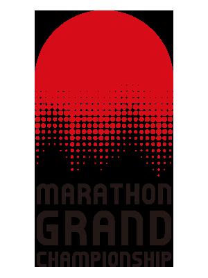 logo_mgc